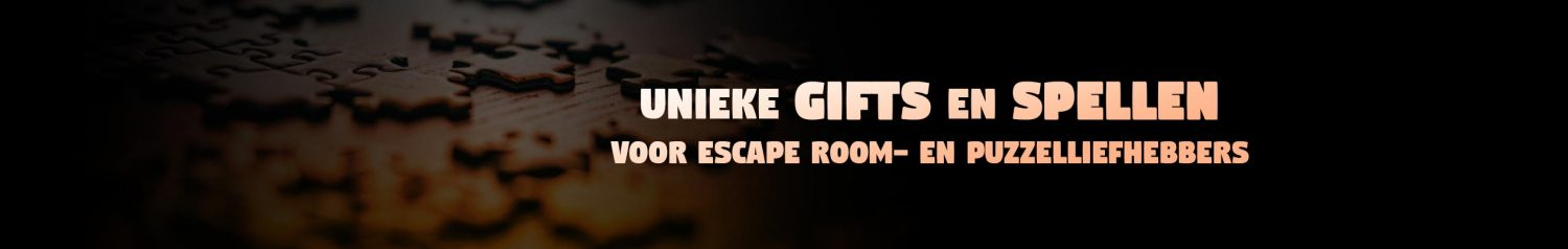 Escape Gifts